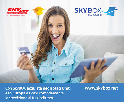 skybox_shop_online_USA