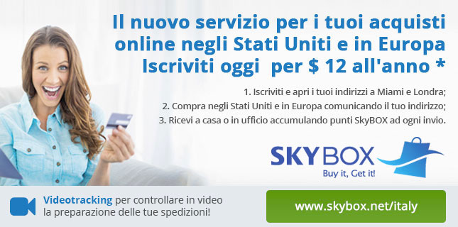 Skybox-delivery-usa-shop-online